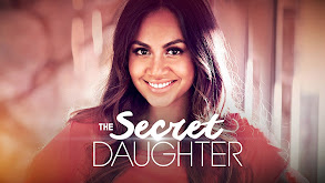 The Secret Daughter thumbnail