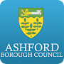 Your Ashford APK icon