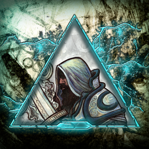 Ascension 2 1 0 (All Unlocked) APK for Android