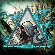 Ascension MOD APK aka APK MOD 2.0.1 (Everything Unlocked)