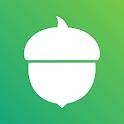 Acorns: Save & Invest icon