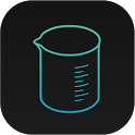 BEAKER - Mix Chemicals icon