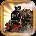 Subway Train Simulator 2016 icon