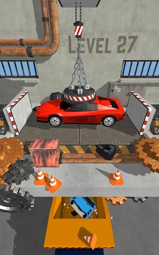 Car Crusher 0.6 screenshots 10