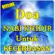 Download DO'A NABI KHIDIR UNTUK KECERDASAN PARA SISWA For PC Windows and Mac
