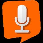 SpeechTexter - Converta sua voz em texto icon