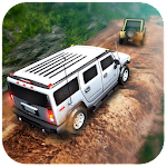 Xtreme Offroad - Driving games 1.1