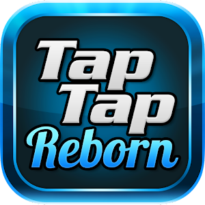 Tap Tap Reborn for PC and MAC