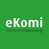 eKomi VoE: Employee Engagement
