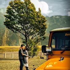 Wedding photographer Iim Ansori (IimAnsori). Photo of 01.12.2016