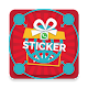 Domekologe WA Stickers for PC-Windows 7,8,10 and Mac
