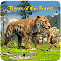 Tigers of the Forest APK