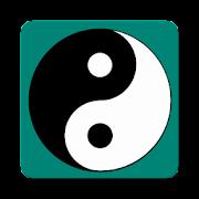 Feng Shui Toolkit (Lite)