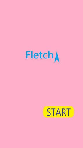 Fletch 1.0 screenshots 1