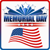 Happy Memorial Day Images