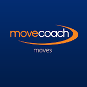 Try Movecoach Moves