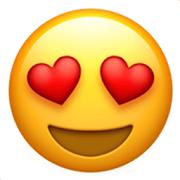 Emoji Stickers for WhatsApp - WAStickerapps