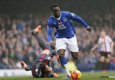 Avec un énorme Lukaku, Everton surclasse Sunderland ! (Vidéo)