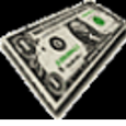 Money Manage Free icon