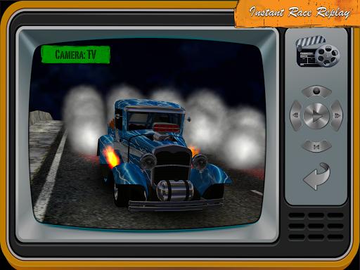 Door Slammers 2 Drag Racing 3.1007 screenshots 13
