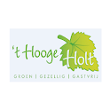't Hooge Holt icon