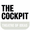 The Cockpit Theatre icon