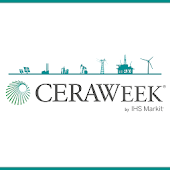 CERAWeek by IHS Markit