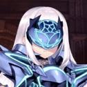 妖精騎士ランスロット