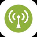 Mobile311 icon