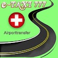 Erdem Taxi GmbH Basel - eTaxi 777