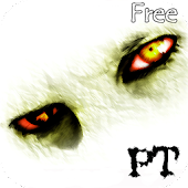 Paranormal Territory Free icon