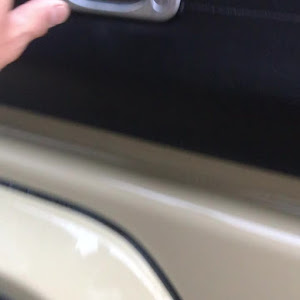 ランドクルーザー70 GRJ79K のカスタム事例画像 栗ちゃんさんの2018年11月09日17:50の投稿