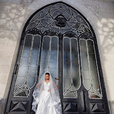 Wedding photographer Aleksey Podoba (nikonAP). Photo of 26.11.2012