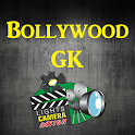 Bollywood Gk icon