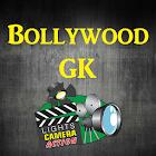Bollywood Gk icon