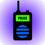 police scanner free 2018