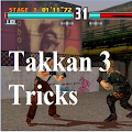 Info And Hints for Takken 3 download