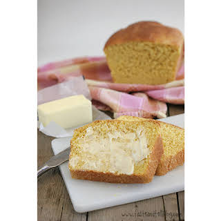 Butternut Squash Yeast Bread Recipes.