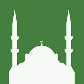 Rreth Islamit