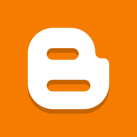 Blogger - App su Google Play