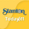City of Stanton icon