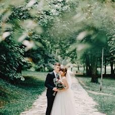 Wedding photographer Artur Matveev (ArturMatveev). Photo of 08.07.2018