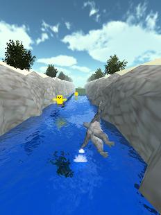 Game Flying Gorilla APK for Windows Phone