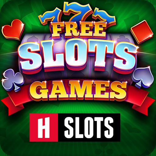 Jogos De Slot Grátis - Casino