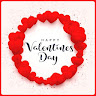 com.valentines2019.daygif