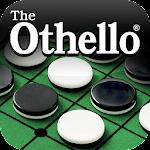 The Othello 1.1.2
