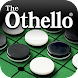 The Othello - Androidアプリ