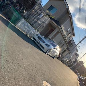 フーガ Y50 y50フーガ  250GT のホイールのカスタム事例画像 yusukeさんの2019年01月23日13:13の投稿
