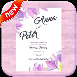 Wedding Invitation Design Images. 100  Wedding Invitations Card Design App screenshot thumbnail Android Apps on Google Play