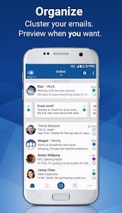 Email Blue Mail – Calendar & Tasks App Latest Version Download For Android 6